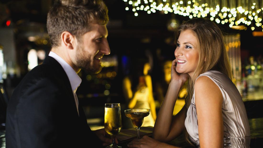 Έρευνα ρίχνει φως στην προφορά που θεωρούν πιο σέξι οι γυναίκες