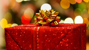 Τρία δώρα που αξίζει να κάνεις αυτή την Πρωτοχρονιά
