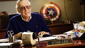 Όλες οι cameo εμφανίσεις του Stan Lee στις Μαρβελοταινίες σε ένα βίντεο