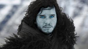 Τα 4 επικρατέστερα σεναριάκια για το τέλος του Game of Thrones