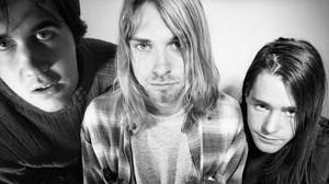 Μια όμορφη μέρα: Βγήκαν στη φόρα 4 demo από τα ξεκινήματα των Nirvana