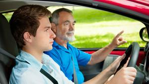 Θα κλάψουν μανούλες με τις αλλαγές στις εξετάσεις για το Δίπλωμα Οδήγησης