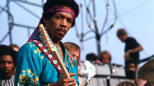 Όταν ο Jimi Hendrix διασκεύασε το Mannish Boy του Muddy Waters