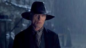 Έφτασε το νέο τρέιλερ του «Westworld»