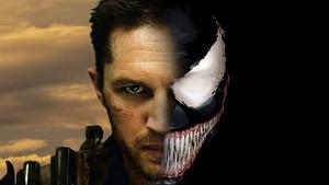 Το πρώτο trailer του Venom είναι ΕΔΩ!