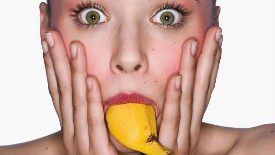 Τι πρόβλημα έχουν, τέλος πάντων, οι γυναίκες με το στοματικό;