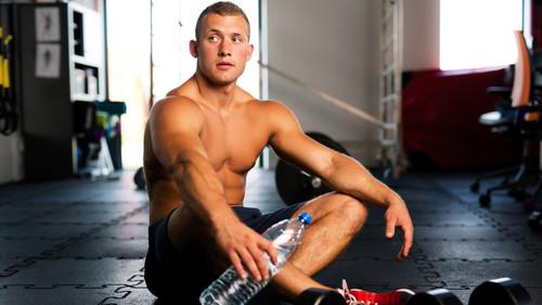Πόσο πρέπει να ξεκουράζεσαι ανάμεσα στις ασκήσεις;