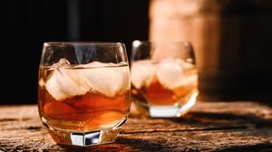 Έρευνα αναφέρει πως το ουίσκι είναι πιο υγιεινό από ΟΛΑ τα άλλα ποτά