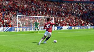15 καλοί λόγοι για να αυτοκτονήσεις παίζοντας FIFA