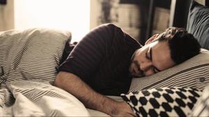 Τρία πράγματα που κάθε Nappster πρέπει να ξέρει για την Παγκόσμια Ημέρα Ύπνου