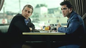 Έκλεινες τραπέζι στο εστιατόριο που σερβίρει τα 5 διασημότερα πιάτα από το Goodfellas;