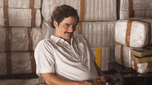 Σήκω Πάμπλο για να δεις: Βγαίνει το Narcos σε βιντεοπαιχνίδι!
