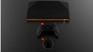 Το θρυλικό Atari επιστρέφει και απειλεί ότι θα μας καταστρέψει