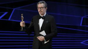 5 ρόλοι που αποδεικνύουν ότι ο Gary Oldman άξιζε το Όσκαρ ΠΟΛΥ νωρίτερα