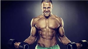 Έρευνα-επος: Όσα περισσότερα μπινελίκια ρίχνεις στο γυμναστήριο τόσο καλύτερα αποτελέσματα