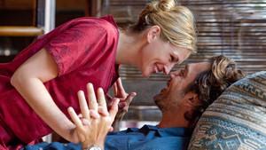 4 ατάκες που ΚΑΘΕ κοπέλα λατρεύει να ακούει από το στόμα σου