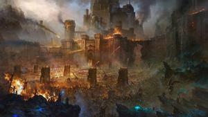 Παροξυσμός: Έρχεται κι άλλο βιβλίο του Tolkien