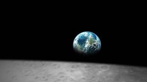 Είσαι έτοιμος για 4Κ ξενάγηση στο φεγγάρι;