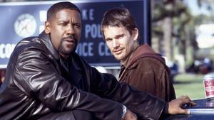 8 Αστυνομικοί του κινηματογράφου πιο βρώμικοι κι από ΧΥΤΑ