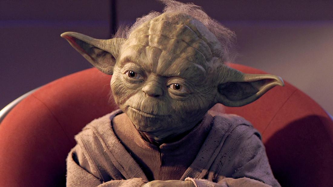 Έφτασε το πρώτο σποϊλεράκι για το τελευταίο Star Wars