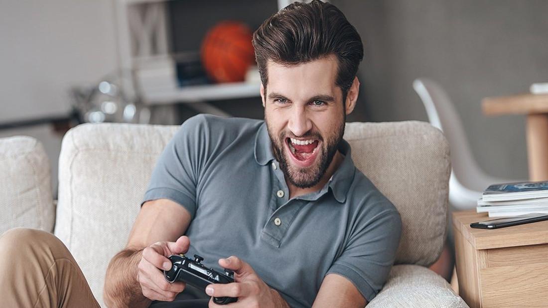 Αν είσαι gamer, τότε σίγουρα πρέπει να «τσεκάρεις» αυτά τα οικονομικά smartphone
