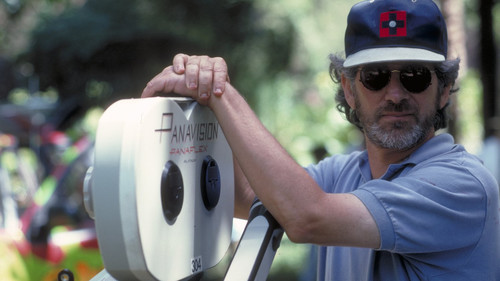 Ο Σπίλμπεργκ θα γυρίσει την πρώτη superhero ταινία του