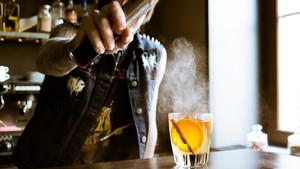 Αυτά είναι τα καλύτερα bars της Ελλάδας, σύμφωνα με τους ειδικούς