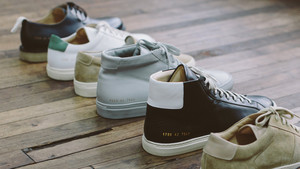 7 παπούτσια για να τονίσεις την ανοιξιάτικη εμφάνιση
