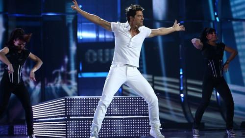 ΚΟΥΙΖ: Πάμε στοίχημα ότι είσαι ΕΝΤΕΛΩΣ άμπαλος από Eurovision;