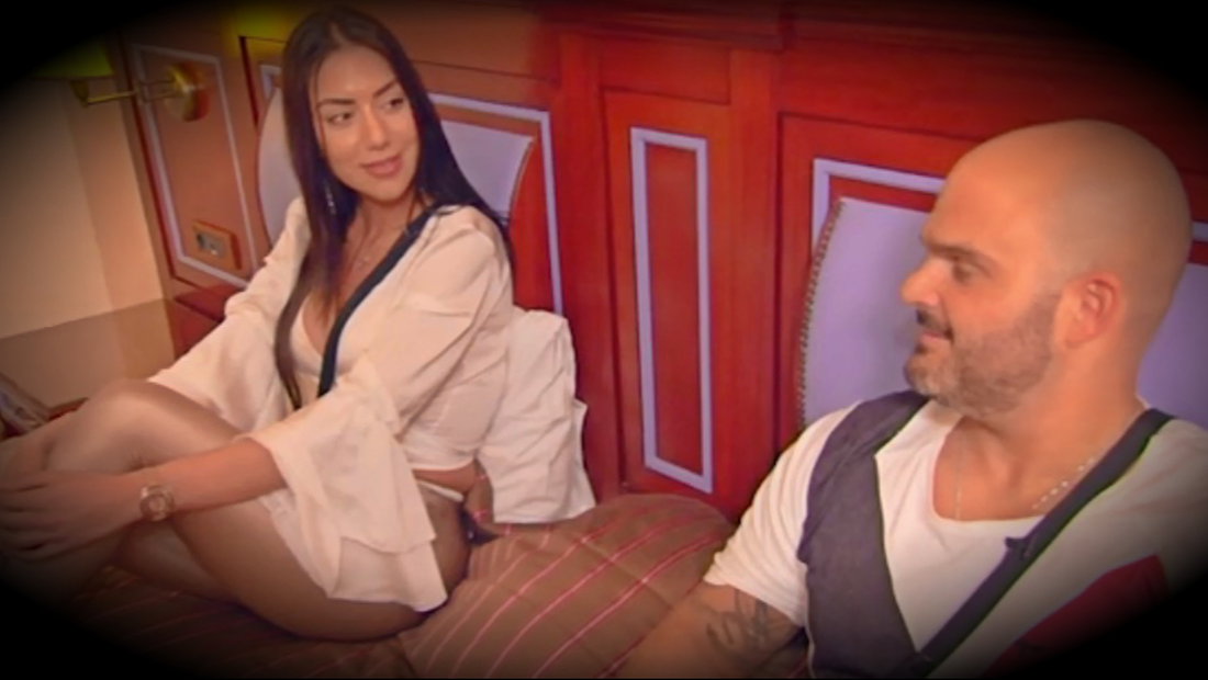 The Game of Love: Επιτέλους, λίγη «πχοιότητα» στην ελληνική TV!