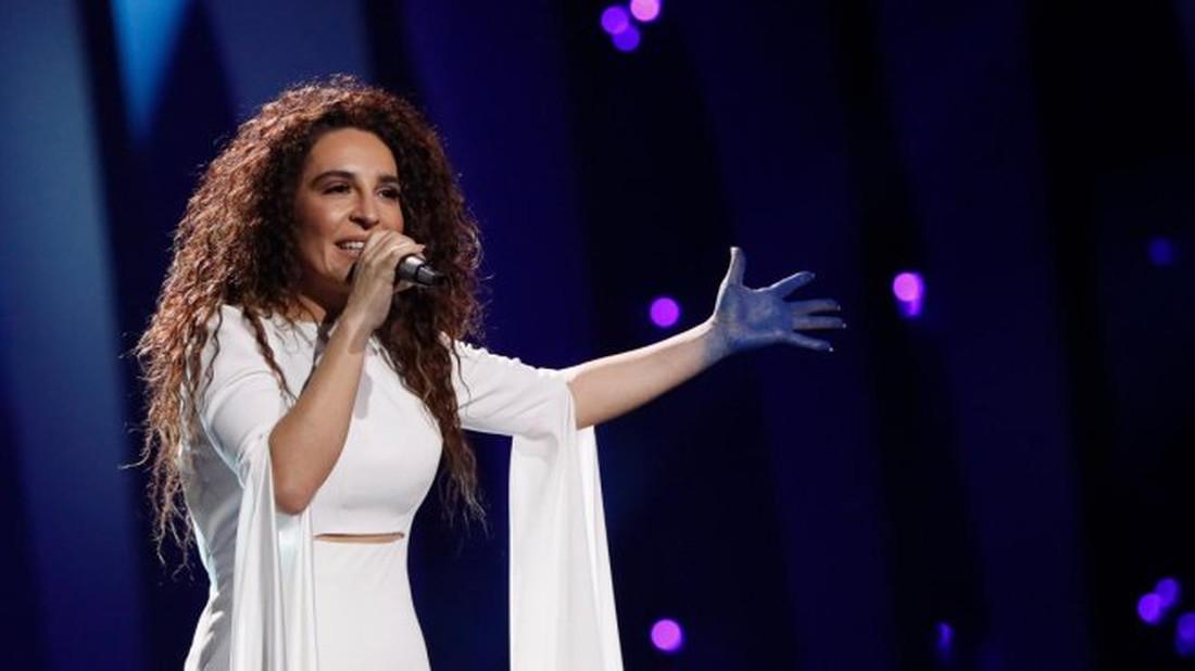 Ανοίγοντας το «μαύρο κουτί» της Eurovision