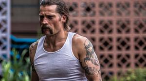 Τα 4 είδη τατουάζ που λατρεύει να χτυπάει ένας άντρας