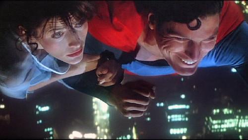 Μάθαμε καλύτερα τον Superman μέσα από τις γυναίκες της ζωής του