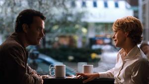 4 τρόποι για να τη βγάλεις αναίμακτα στο πρώτο ραντεβού