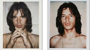 Η συλλογή φωτογραφιών του Άντι Γουόρχολ βγαίνει στο σφυρί