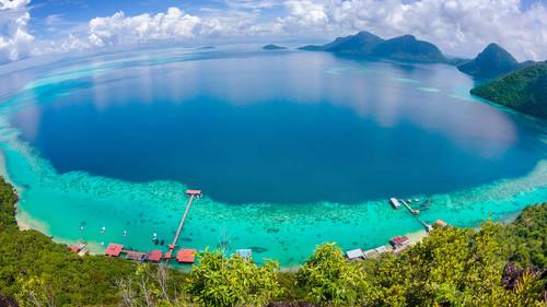 Ο γύρος του καλοκαιριού σε 17 νησιά-υπερπαραγωγές