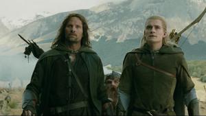 Πόσες σεζόν του Aragorn αντέχεις;