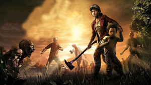 Το Telltale's Walking Dead έρχεται στη κονσόλα σου με την τελευταία του σεζόν