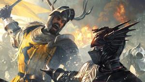 Στην prequel σειρά του «Game of Thrones» θα σκοτώσεις επιτέλους την περιέργειά σου