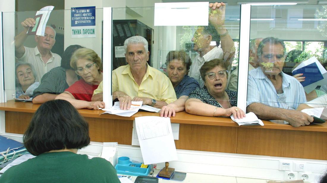 5 άγχη βγαλμένα από τη ζωή και σίγουρα ΠΙΟ ΣΟΒΑΡΑ από το άγχος των Πανελληνίων