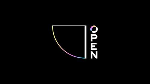 CU OPEN: Το CU αλλάζει σελίδα και ανοίγεται σε νέα δεδομένα