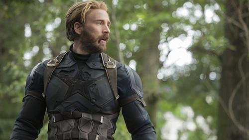 Τι γνωρίζουμε μέχρι τώρα για την επόμενη ταινία των Avengers