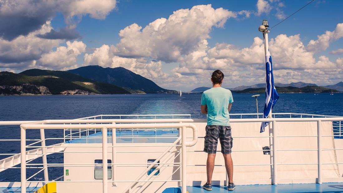 Ξέρεις πώς αλλιώς λέγεται η Νησάρα που θα επισκεφτείς φέτος;