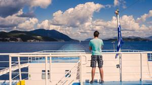 Πόσα γνωρίζεις για τα νησιά που θα επισκεφθείς φέτος;