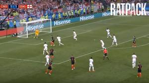 Το Κύπελλο των Άγγλων έχασε τελικά το δρόμο για το σπίτι