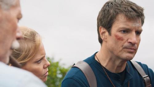 Το φανταστικό fan film του Uncharted έδωσε σάρκα και οστά στον Nathan Drake