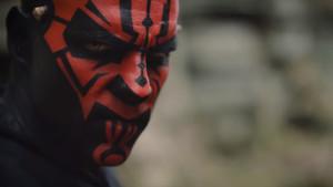 Τα 8 καλύτερα fan films που παίζουν αυτή την στιγμή στο YouTube
