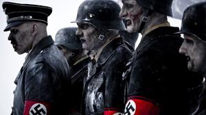 Τo Overlord φέρνει επιτέλους τους ζόμπι Ναζί στο σινεμά!