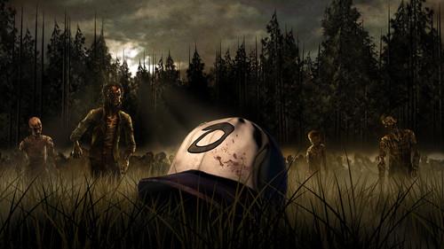 Πάρε μάτι τα 15 πρώτα λεπτά από το νέο παιχνίδι Walking Dead