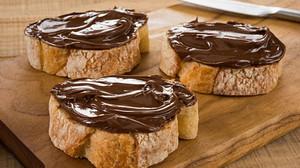 ΠΑΡΑΙΤΗΣΟΥ ΤΩΡΑ: Η Nutella ψάχνει δοκιμαστές